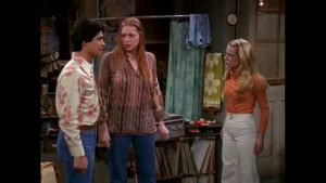 That 70's Show- quote - That 70's Show Fan Art (21239931