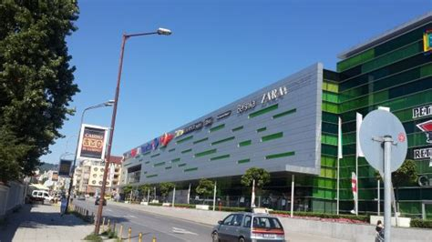Grand Mall (Varna) - 2020 All You Need to Know BEFORE You