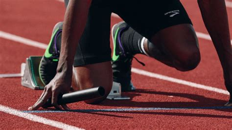 Athletics: relay race championships to take place in