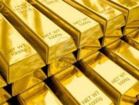 RioZim launches gold processing plant   The Herald