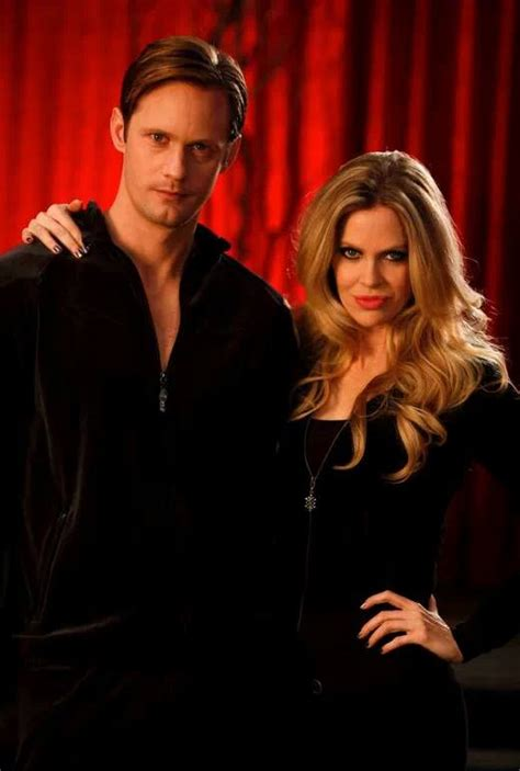 Eric and Pam | True Blood Wiki | FANDOM powered by Wikia