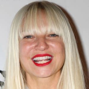 Sia Furler - Songs, Age & Facts - Biography