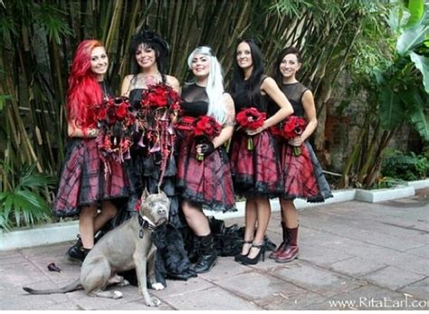 Some of the Tina wedding pictures | Mariah Harmony Torres