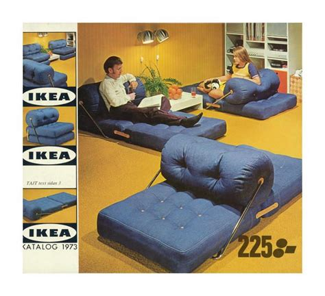 A First Look At IKEA's New Museum   Ikea catalog, Ikea