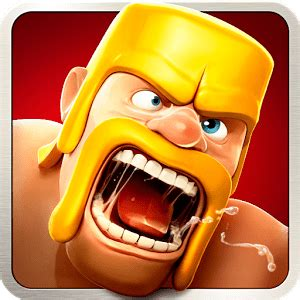Clash of Clans - Androidmag