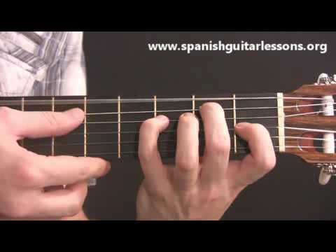 House of the Rising Sun by Traditional - Easy Solo Guitar