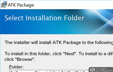 ATK Package - Download [11