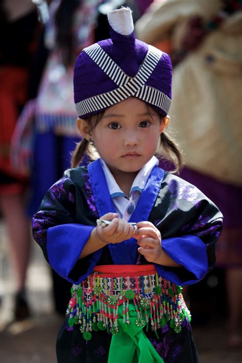 Hmong New Year   A Celebration of Colors • EXPLORE LAOS