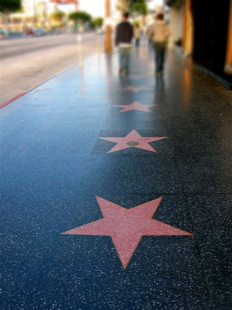 25 Best Things to Do in Los Angeles - The Crazy Tourist
