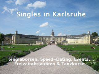 Single events baden-wurttemberg
