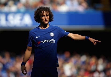 Chelsea Must Offer New Contract to Veteran Star - Chelsea