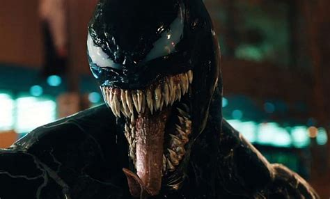 Second Venom Movie Trailer Has Officially Been Released