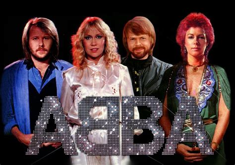 ABBA, Tax Evasion, And Costumes   Centives