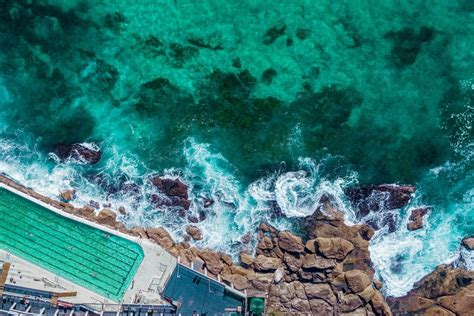 Guide to New South Wales - Tourism Australia