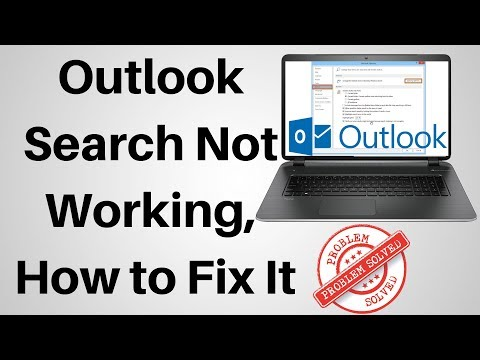 How to give calendar access to others in Outlook 2016