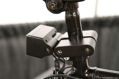 A look at rear-facing cameras for bike safety (and a pair