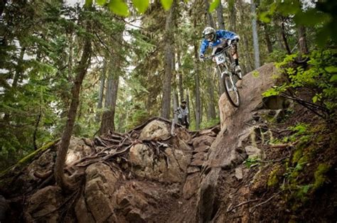 15 best images about Mountain Bike on Pinterest | Parks