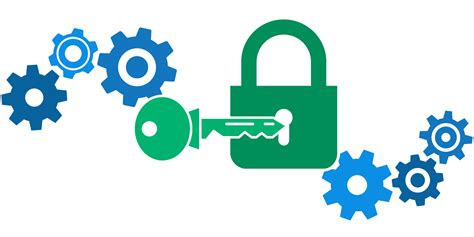 AES and RSA Encryption Explained