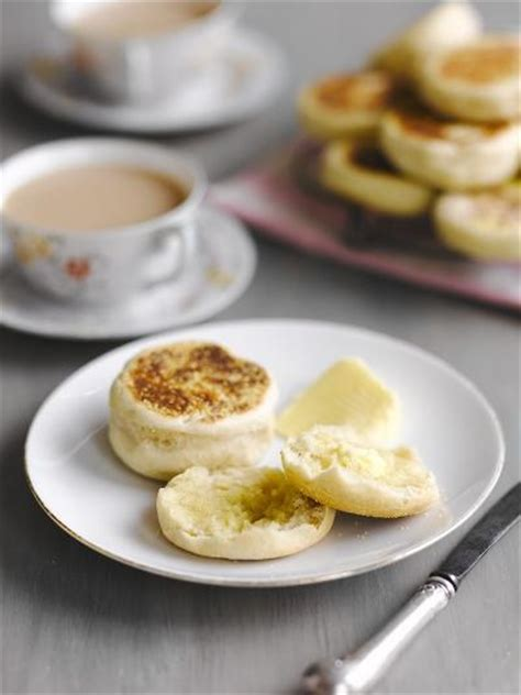 Gorgeous English recipes for St George's Day | Jamie Oliver