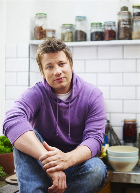 Jamie Oliver opens first Netherlands Pizzeria
