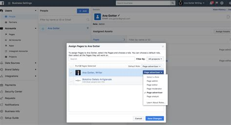 The Complete Guide to Facebook's Business Manager - Shakr