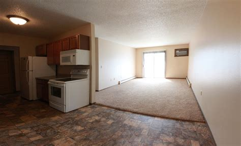 South View Apartments Apartments - Minot, ND | Apartments