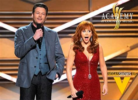 ACM Awards Las Vegas 2020 Tickets - Academy of Country