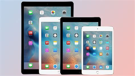 Apple is about to declare the iPad 3 as 'obsolete