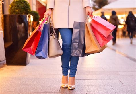 Shoes & Bags | Kosta Outlet