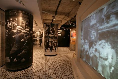 TripAdvisor | Schindler's Factory Museum Guided Tour in