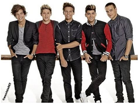 Datei:One-direction-2012-one-direction-32752102-1600-1207
