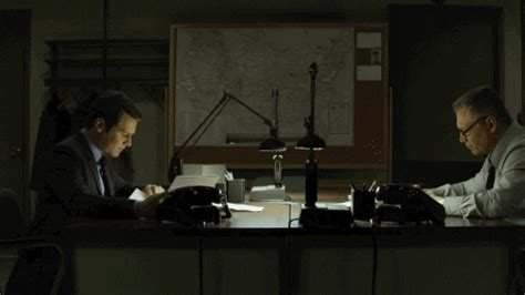 David Fincher Fbi GIF by NETFLIX - Find & Share on GIPHY