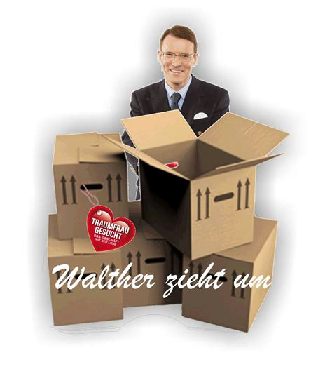 Walther - Home | Facebook
