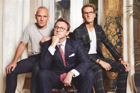 Made In Chelsea 2018 cast and spoilers from the brand new