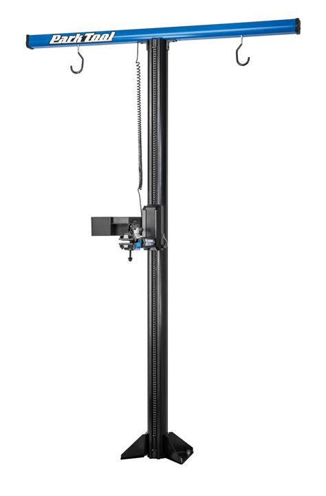 PRS-33 Power Lift Shop Stand   Park Tool