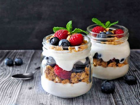Why Skyr Is Nutritious and Super Healthy