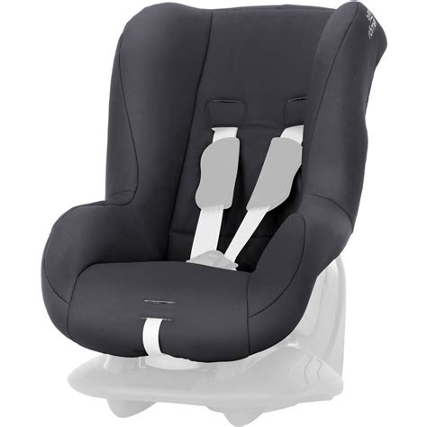 Britax Römer Replacement Cover for Eclipse Child Seat