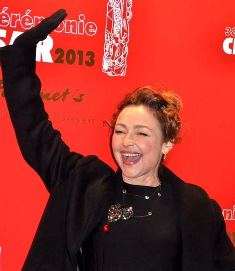 Catherine Frot – Wikipedia