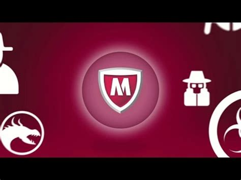 How to install McAfee LiveSafe 2016 - YouTube