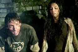 Hatchet Review 2007 | Movie Review | Contactmusic