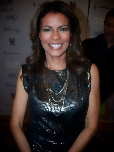 Lisa Vidal Weight Height Ethnicity Hair Color Shoe Size