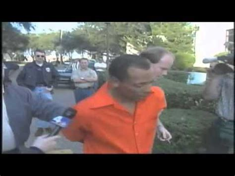 Supreme Court refuses to hear Elroy Chester appeal - YouTube